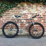 Singlespeed Sylla