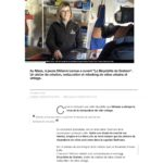 Article FR3 P1