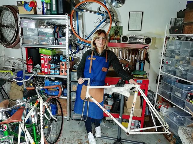 image-article-bikecafe
