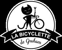 La Bicyclette de Graham